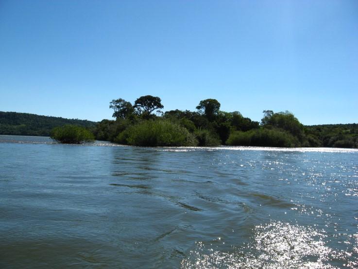 Um Grande Destino - Turismo no Rio Grande do Sul 378dafe46f168