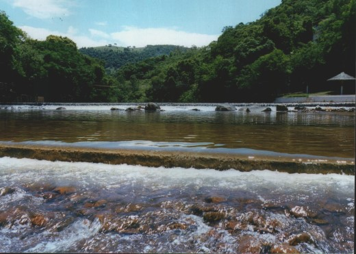 Nova Palma Rio Grande do Sul fonte: www.sistur.rs.gov.br