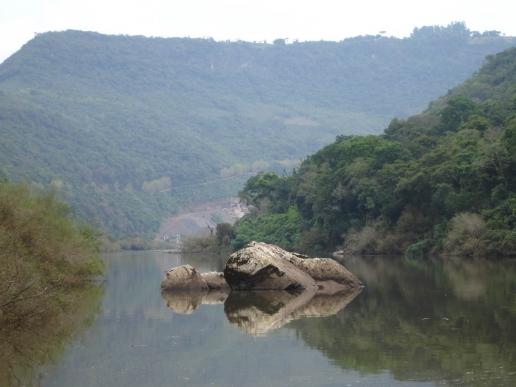 Nova Pádua Rio Grande do Sul fonte: www.sistur.rs.gov.br