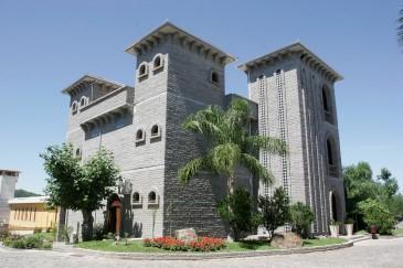Pousada Villa Valduga