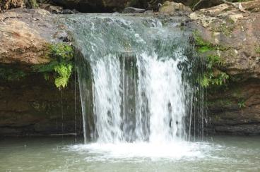 Barra Funda