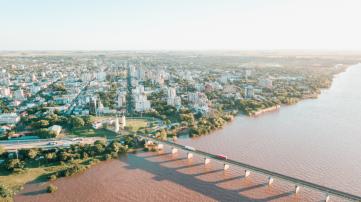 Uruguaiana