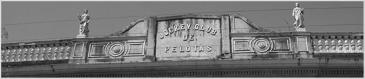 Jockey Clube Pelotas