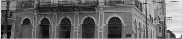 Museu de Arte Leopoldo Gotuzzo