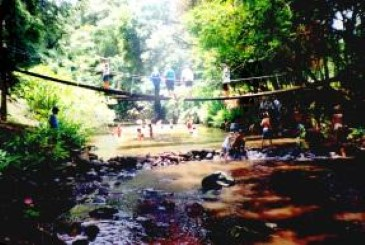 Camping Deberofski