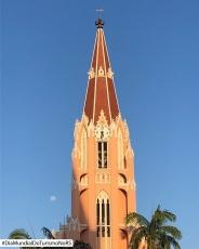 Igreja Protestante/ Taquara - Foto Ronaldo Siebel