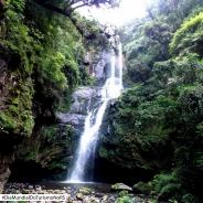 Parque das 8 Cachoeiras/São Francisco de Paula- Foto Sec. Turismo